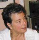 photo Françoise Escarpit